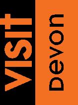Visit Devon