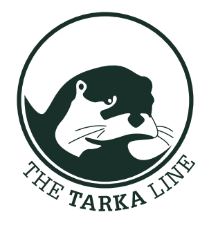 The Tarka Line